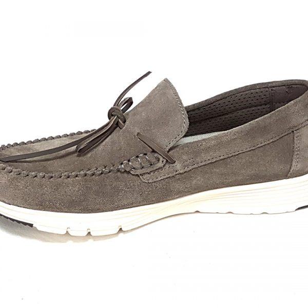geox outlet roma, bambino scarpe sport geox kaytan b. c