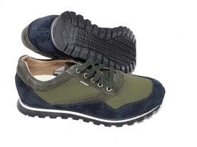 premium selection 25b8e f6739 scarpe frau uomo Archives - Calzature Mai