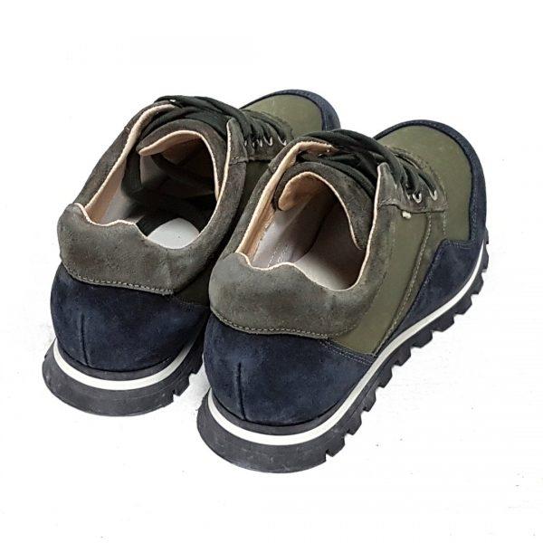 brand new 645da 73d95 frau scarpe