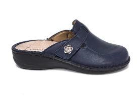 grunland-ciabatta-donna-ce0207-blu