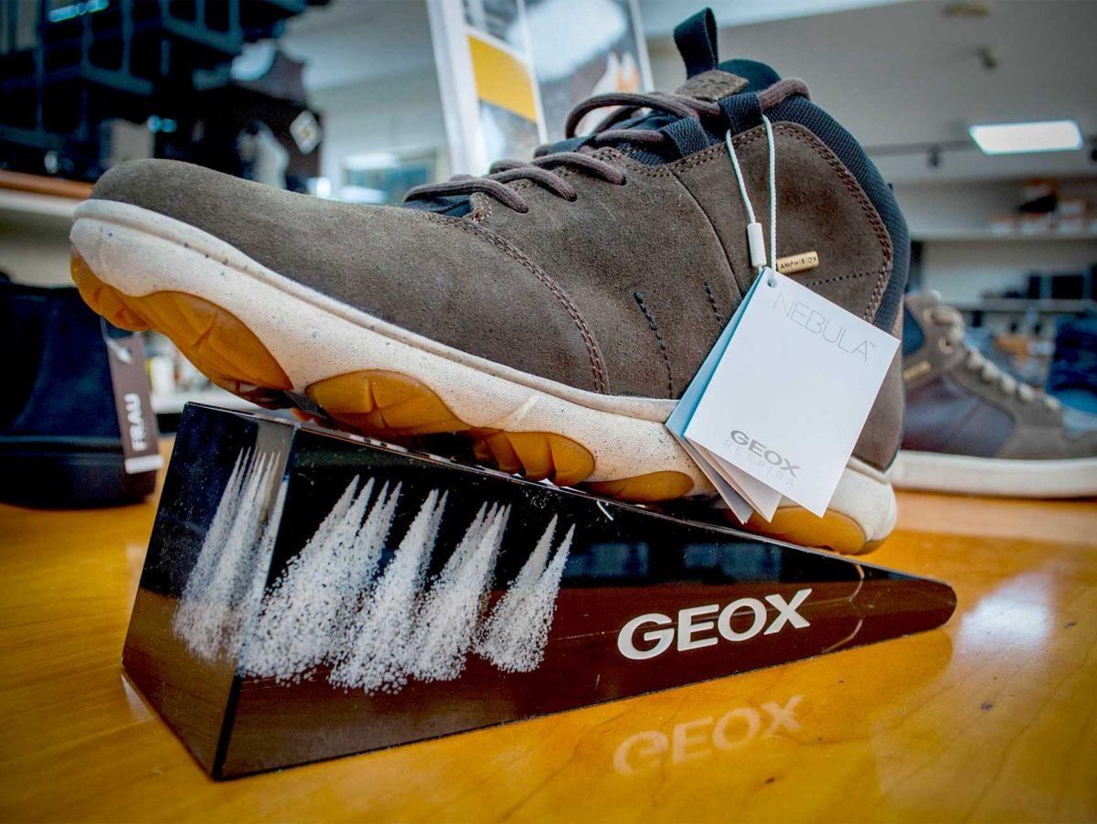 6ce0c62b4f0d8 I nuovi modelli Geox