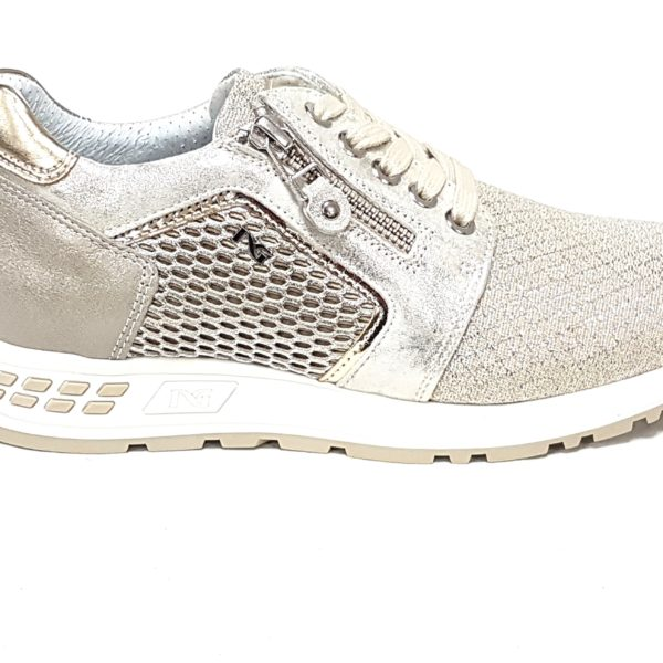 Nero Giardini sneakers donna 805234 beige n 36