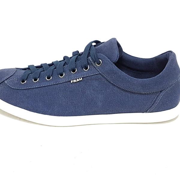 colore veloce nuovo autentico stile moderno scarpe frau
