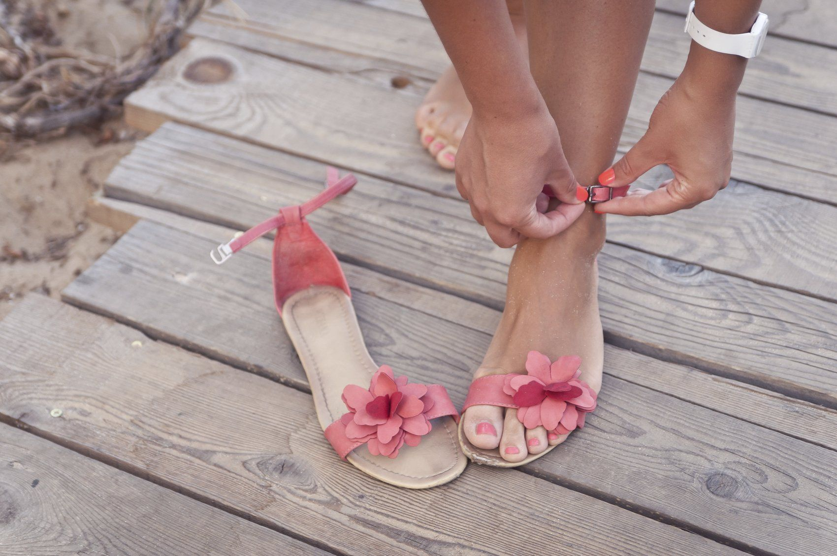 sandali-bassi-scarpe-comode-ed-eleganti - Calzature Mai f1b794f8447