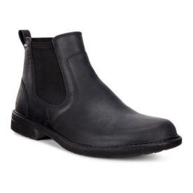 Calzature online - Calzature MAI calzature e pelletteria 30713bc0665