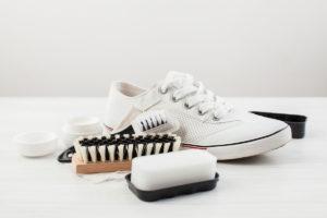 Scarpe e circolazione sanguigna, cosa dovresti sapere?